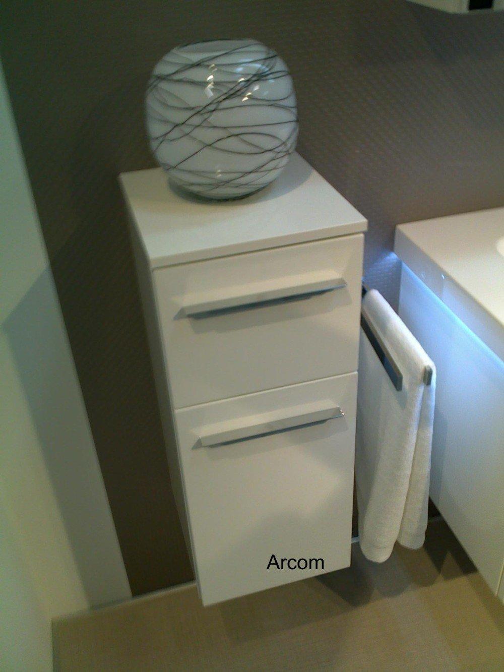 highboard balto badschrank g nstig. Black Bedroom Furniture Sets. Home Design Ideas