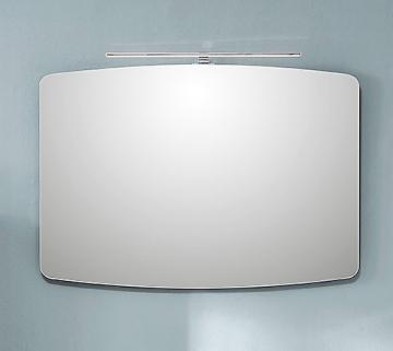 Pelipal Balto Spiegel | 123 cm