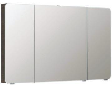 Pelipal Balto Spiegelschrank A | 123 cm