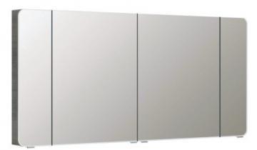 Pelipal Balto Spiegelschrank A | 148 cm