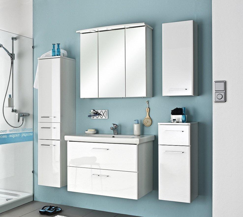 pelipal carina badm bel set 80 cm arcom center. Black Bedroom Furniture Sets. Home Design Ideas