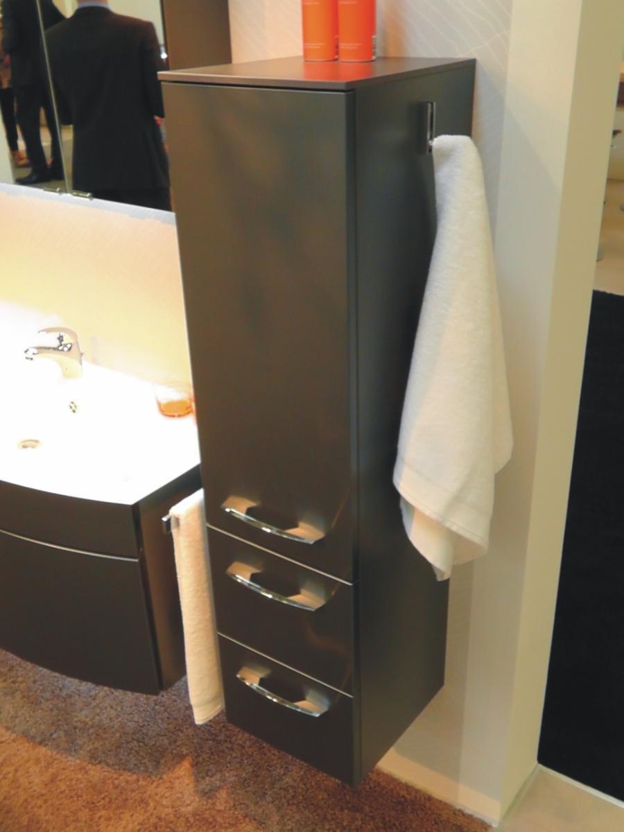 pelipal handtuchhaken pelipal arcom center. Black Bedroom Furniture Sets. Home Design Ideas