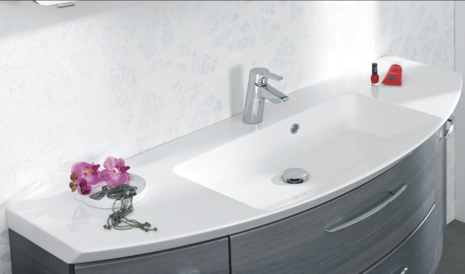 mineralmarmorwaschtisch pelipal cassca 140 cm arcom center. Black Bedroom Furniture Sets. Home Design Ideas