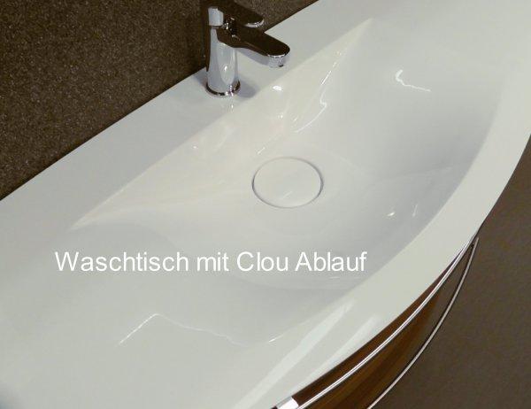 cassca badm bel set 100 cm pelipal set kaufen. Black Bedroom Furniture Sets. Home Design Ideas