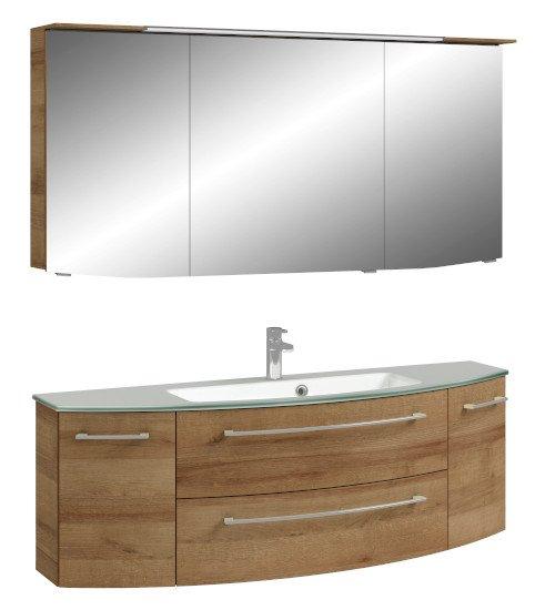 zalena badmbel amazing elegant pelipal pineo tlg badmbel set waschtisch with waschtisch pelipal. Black Bedroom Furniture Sets. Home Design Ideas