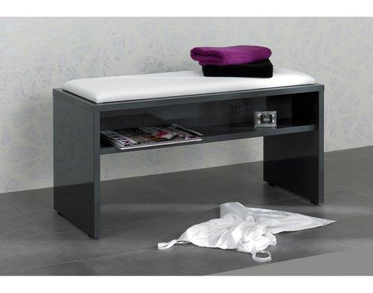 cassca sitzbank badschrank g nstig. Black Bedroom Furniture Sets. Home Design Ideas