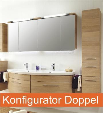 badm bel planer konfigurator online arcom center. Black Bedroom Furniture Sets. Home Design Ideas