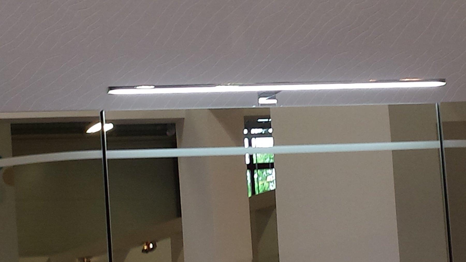 pelipal cassca spiegelschrank zusatzbeleuchtung z1 arcom center. Black Bedroom Furniture Sets. Home Design Ideas