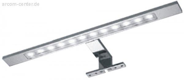 pelipal cassca spiegelschrank zusatzleuchte k arcom center. Black Bedroom Furniture Sets. Home Design Ideas