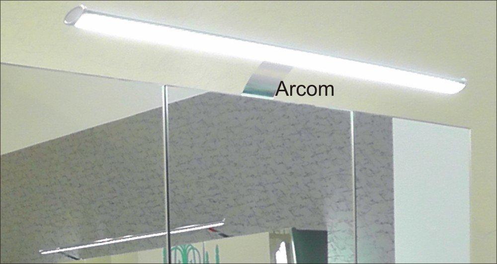 pelipal cassca spiegelschrank zusatzbeleuchtung o arcom center. Black Bedroom Furniture Sets. Home Design Ideas
