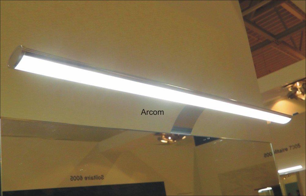 pelipal cassca spiegelschrank zusatzbeleuchtung r arcom center. Black Bedroom Furniture Sets. Home Design Ideas