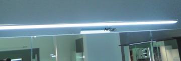 Pelipal Cassca Spiegelschrank Zusatzbeleuchtung S