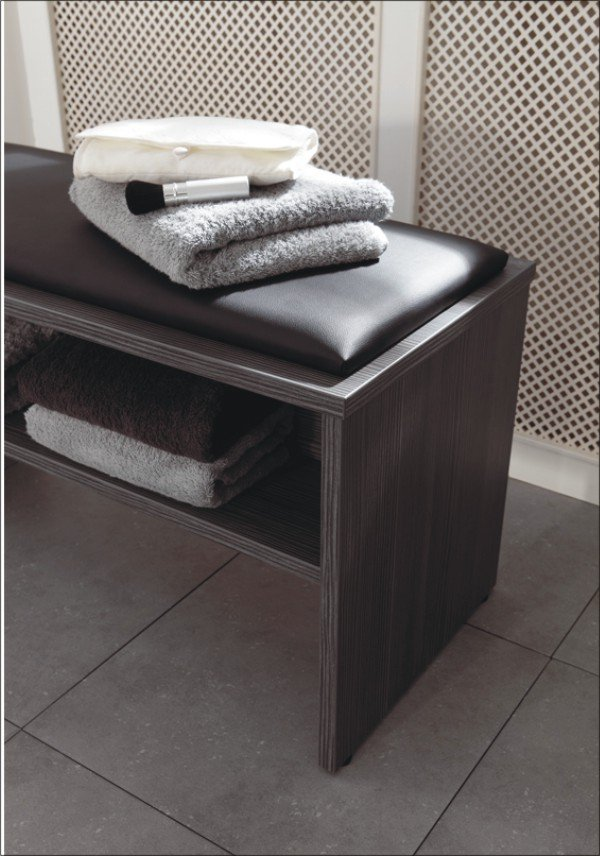 pelipal contea sitzbank badm bel. Black Bedroom Furniture Sets. Home Design Ideas