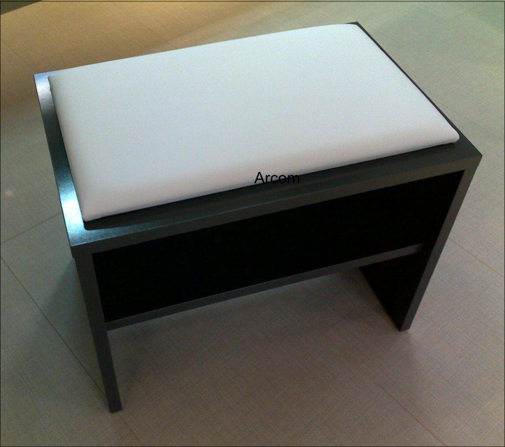 pelipal contea sitzbank badm bel arcom center. Black Bedroom Furniture Sets. Home Design Ideas