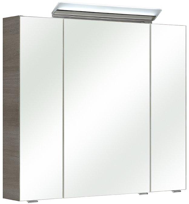 pelipal filo wei 100 cm waschtischunterschrank arcom center. Black Bedroom Furniture Sets. Home Design Ideas