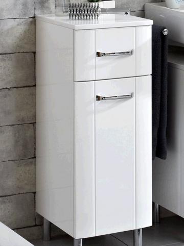 Pelipal Fokus 3005 Unterschrank 30 cm
