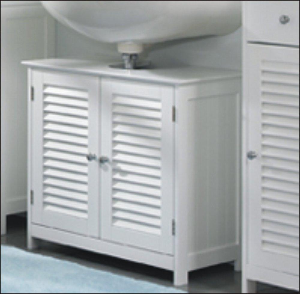 Waschtischunterschrank stehend  Badmöbel & Waschplätze Stehend - Arcom Center