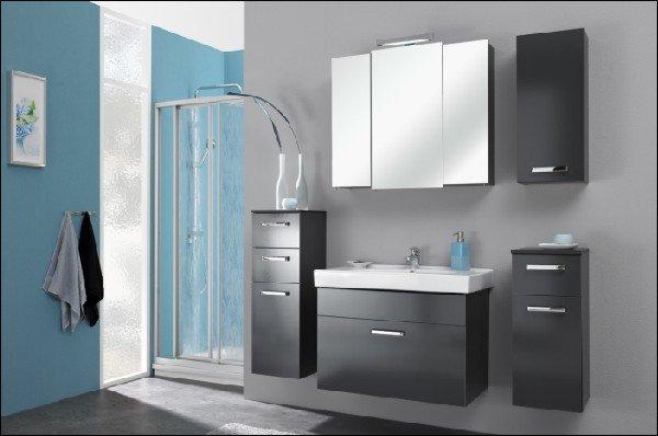 pelipal mainz badm bel set 80 cm g nstig kaufen arcom center. Black Bedroom Furniture Sets. Home Design Ideas