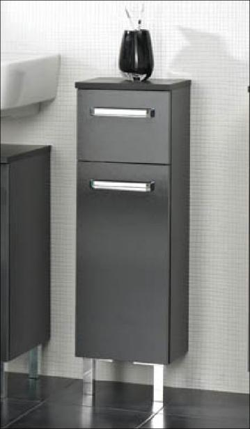 Pelipal Mainz Highboard 30 cm