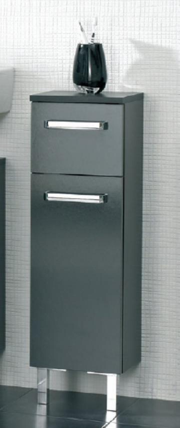 Pelipal Mainz Unterschrank 25 cm