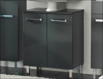 Pelipal Mainz Waschtischunterschrank 50 cm