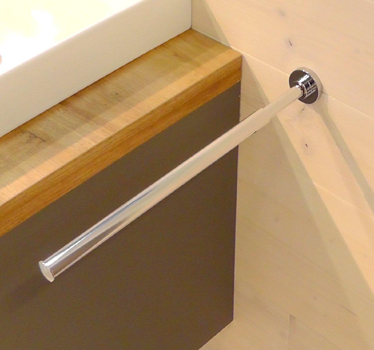 pelipal pcon handtuchhalter badm bel arcom center. Black Bedroom Furniture Sets. Home Design Ideas