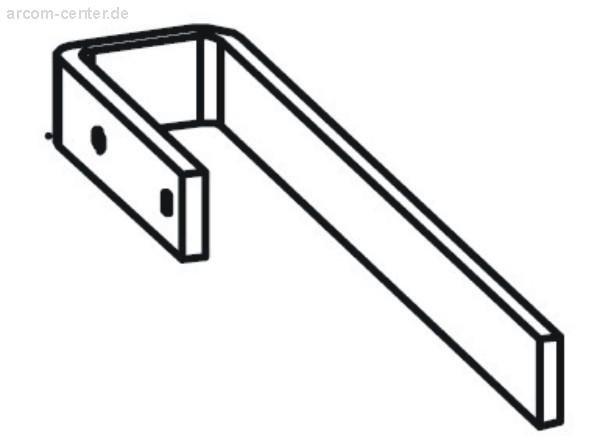 pelipal pcon handtuchhalter badm bel. Black Bedroom Furniture Sets. Home Design Ideas