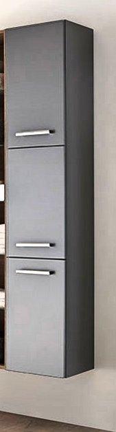 Pelipal PCON Hochschrank | 3 Türen | Breite 30 cm | Höhe 184 cm