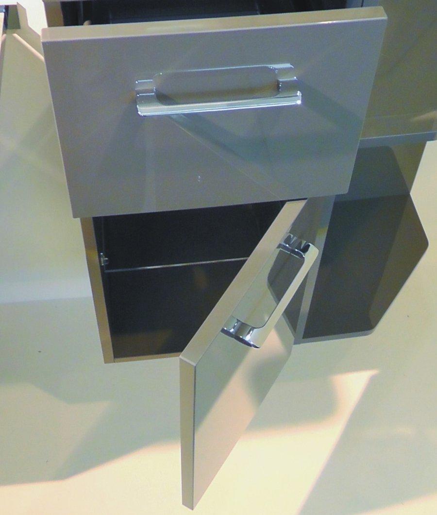 highboard pineo badschrank g nstig. Black Bedroom Furniture Sets. Home Design Ideas