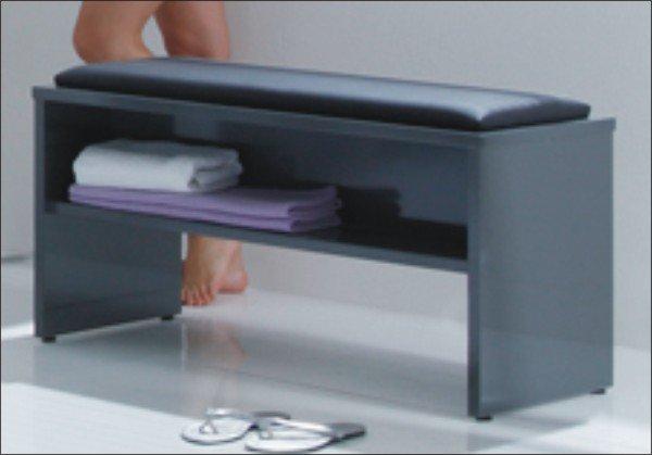 pelipal pineo sitzbank 90 cm badm bel. Black Bedroom Furniture Sets. Home Design Ideas