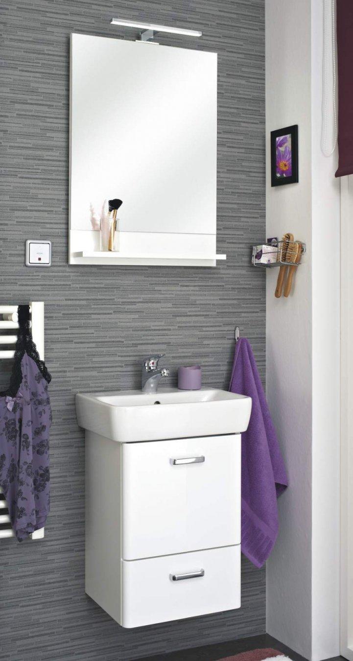 pelipal piolo badm bel 45 cm set o. Black Bedroom Furniture Sets. Home Design Ideas