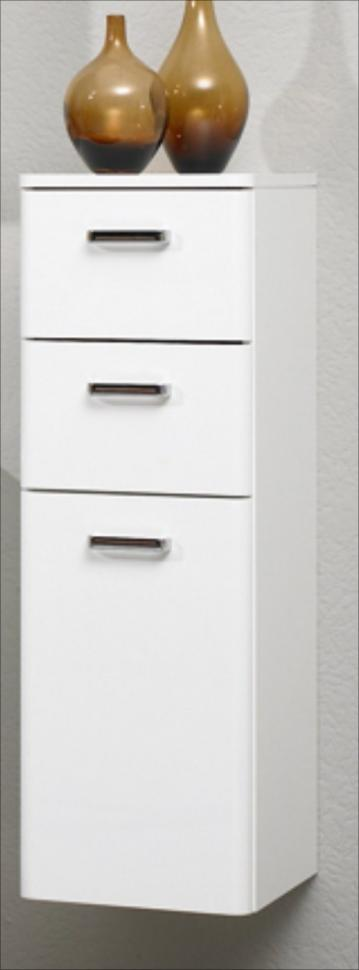 Pelipal Piolo Highboard A