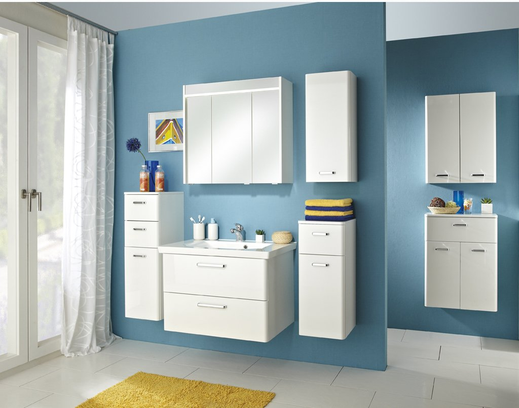 pelipal piolo 80 cm pelipal badm bel g nstig arcom center. Black Bedroom Furniture Sets. Home Design Ideas