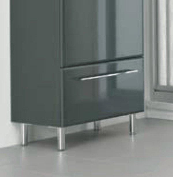pelipal seo grey fu set pelipal seo grey badem bel shop. Black Bedroom Furniture Sets. Home Design Ideas