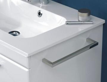Pelipal Seo Grey Handtuchhalter