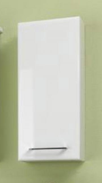 Pelipal Seo White Wandschrank