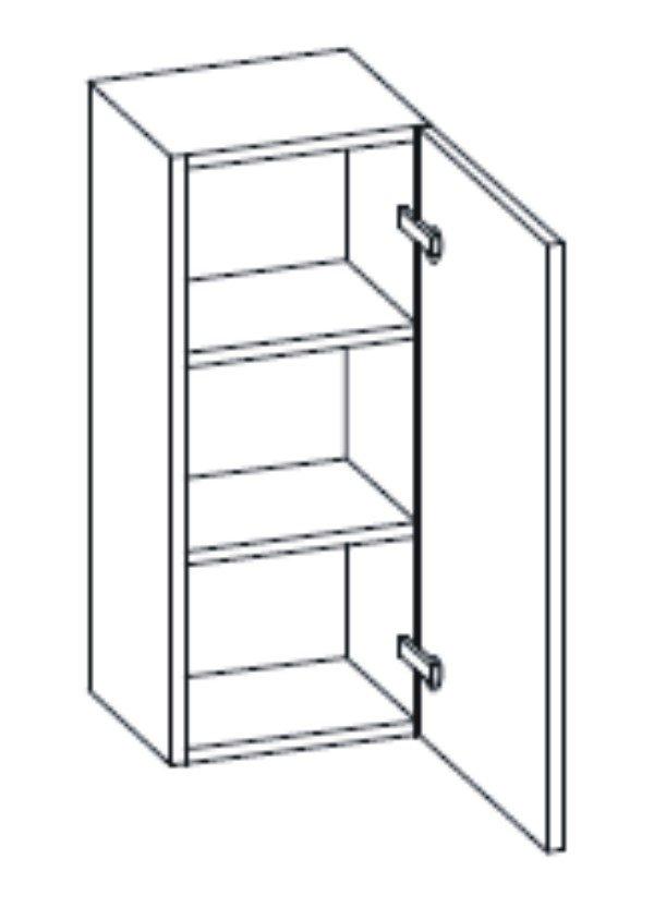 pelipal seo white wandschrank arcom center. Black Bedroom Furniture Sets. Home Design Ideas