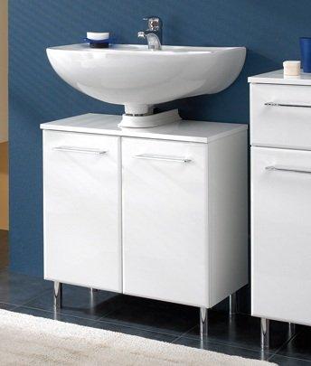 waschtischunterschrank universal bestseller shop f r m bel und einrichtungen. Black Bedroom Furniture Sets. Home Design Ideas