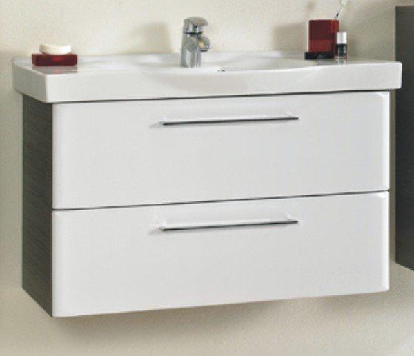 pelipal sera waschtischunterschrank 86 cm arcom center. Black Bedroom Furniture Sets. Home Design Ideas
