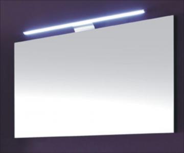 Pelipal Solitaire 6005 Argona Flächenspiegel E | Breite 90 cm