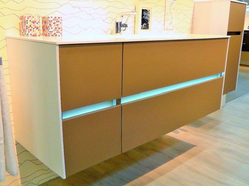 pelipal solitaire 6010 badm bel 113 cm set g nstig. Black Bedroom Furniture Sets. Home Design Ideas