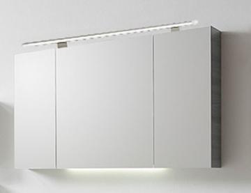 Pelipal Solitaire 6025 Badmöbel 117 cm | Variante B
