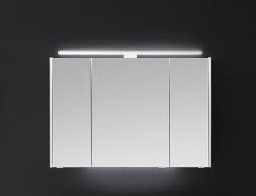 Pelipal Solitaire 6040 Spiegelschrank A 101 cm