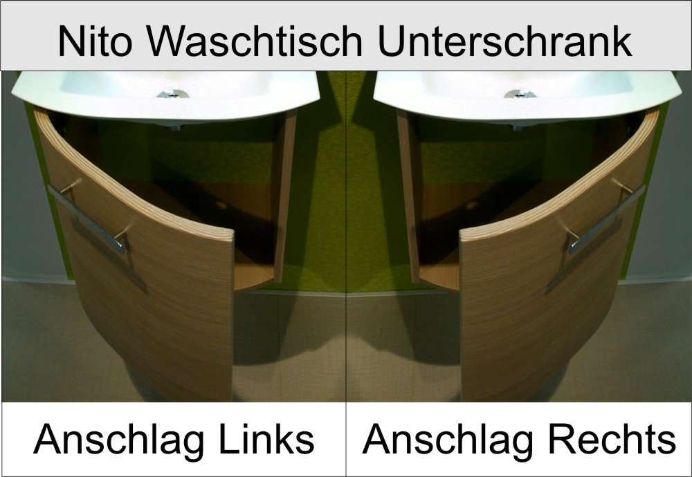 pelipal solitaire 6900 set 45 cm arcom center. Black Bedroom Furniture Sets. Home Design Ideas