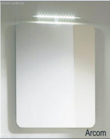 Pelipal Solitaire 6900 Spiegel A 68 cm