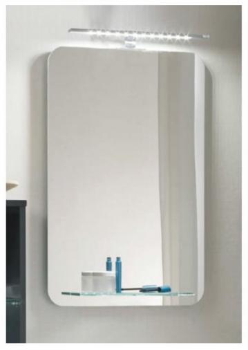 Pelipal Solitaire 6900 Spiegel B 46 cm