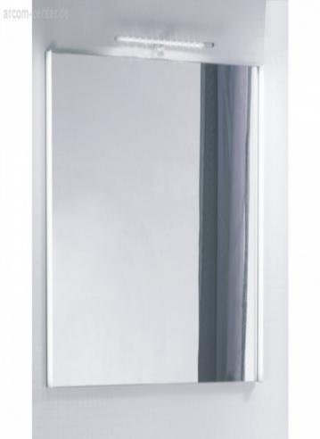 Pelipal Solitaire 6900 Spiegel C 46 cm