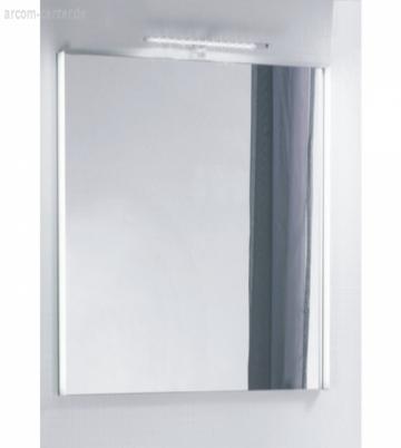Pelipal Solitaire 6900 Spiegel C 68 cm