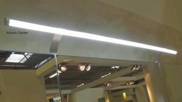 Pelipal Solitaire 6900 Spiegel Leuchte O