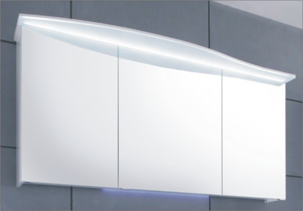 pelipal solitaire 7005 spiegelschrank. Black Bedroom Furniture Sets. Home Design Ideas
